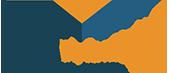 Michal Vyhnálek Logo